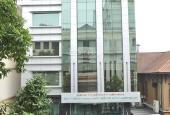 Cho thuê VP đẹp diện tích 175m2, giá chỉ từ 335.53 nghìn/m2/th tại Trần Quốc Toản, Hoàn Kiếm