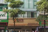 Gia đình cần cho thuê nhà mặt đường Vũ Tông Phan Diện tích sử dụng 1000m2 mặt tiền 11m giá 75tr Lưu tin