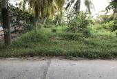 Đất phường Phú Tân 100m2 giá F1✅ Bank hỗ trợ 50%✅ Mua đi chờ chi.