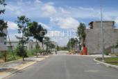 Đất nằm ngay mặt tiền đường Lê Thị Riêng sổ đỏ từng lô, có quy hoạch 1/500. LH 0938444711 để đi xem
