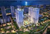 CH nghỉ dưỡng, homestay view vịnh Hạ Long, lợi nhuận 15%/năm. Giá từ 730tr, hỗ trợ vay 70%, CK 7%