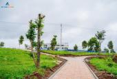 Nhà đầu tư Hà Nội, Sài Gòn âm thầm ôm tiền đầu tư đất TT thị xã Buôn Hồ, Đắk Lắk. Với 500tr