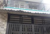 Bán nhà hẻm 6m Vĩnh Lộc , Gần UBND xã Vĩnh Lộc B - 111 m2. Giá 1,6 tỷ. LH: 0906 978 831