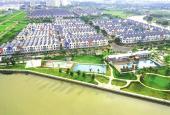 Cho thuê nhà phố Park Riverside, Bưng Ông Thoàn, Quận 9, Hồ Chí Minh DTSD 150m2, giá 13tr/th