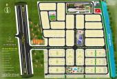 Bán đất dự án Asaka, Lương Hòa, Bến Lức, MT TL830, 800 triệu/100m2, Sổ hồng riêng, Lh 0904 186 707