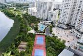 Bán gấp CH 3PN Riverside Residence PMH, DT 146m2 full NT có HĐ thuê 39.35 tr/th, 7.3 tỷ, 0909865538
