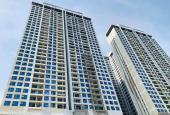 Cần bán gấp căn hộ 109m dự án 6th Element ban công Bắc view hồ điều hòa Starlake tầng 22 giá 4,9tỷ