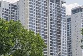 Cần tiền bán cắt lỗ 300tr căn hộ 2 phòng ngủ 87m2, tầng 10 dự án 6th Element