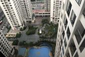 Chung cư cần bán, DT 90m2, Phạm Văn Đồng, Bắc Từ Liêm, giá 3.3 tỷ