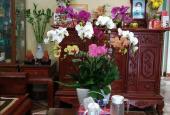 Bán nhà khu Cầu Vượt Nam Hồng- Đông Anh, ngõ thông, gần Cao Tốc Thăng Long Nội Bài: LH 0989787838