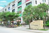 Nhà vườn Pandora Thanh Xuân trong quy hoạch mở đường Lương Thế Vinh tăng giá cực cao, cho thuê lãi