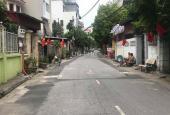 Cần bán mảnh đất vuông vắn tại Xóm Lò, Thượng Thanh, 50m2, giá: 58 triệu/m2. Lh: 0984.373.362