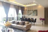 Bán căn hộ Estella An Phú 3 phòng ngủ, 148m2, đầy đủ nội thất