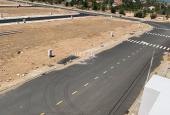 Chính chủ bán lô đất biển gần bãi tắm, gần sân bay, đường 20m. giá bán 1 tỷ 6 (bao sổ).0978.911.913