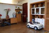 Cần bán chung cư Vimeco I Phạm Hùng, 105m2, 3PN, 2 vệ sinh, giá 29 tr/m2. LH A Minh 0989162440
