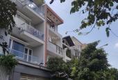 Bán nhà đường nội bộ khu Nam Long, Phú Thuận, Quận 7