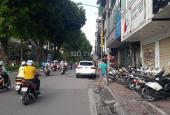 Bán lô góc mặt phố Hồ Đắc Di, Xã Đàn. DT 65 m2, 3 tầng, giá 32 tỷ, kinh doanh sầm uất