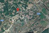 Đất nền sổ đỏ ven biển La Gi - liền kề KDL Coco Beach Lagi - cửa ngõ du lịch tỉnh Bình Thuận