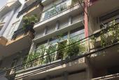 Bán nhà hẻm 8m Huỳnh Mẫn Đạt, Quận 5 (3.8x13m), 1 trệt, 1 lầu đẹp, giá 7.8 tỷ