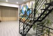Bán nhà hẻm 740 Võ Văn Kiệt, P1 quận 5, (3x8m), nhà đẹp lung linh, giá 3 tỷ 990 triệu