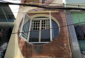 Bán nhà riêng tại đường Bùi Hữu Nghĩa, Phường 2, Bình Thạnh, Hồ Chí Minh, DTSD 116.9m2, giá 5.7 tỷ Lưu tin