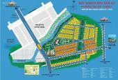 Biệt thự Phú Mỹ Vạn Phát Hưng, giá tốt nhất 68tr/m2. LH 0986766690
