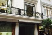 Bán nhà mặt phố Triều Khúc ô tô vào nhà , kinh doanh 5.7 tỷ 42m2 5 tầng 4PN, Tây Nam  0987654959