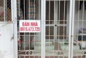 Chính chủ cần bán nhà cấp 4 Đường kim đồng. (Phố suối) Đồng Đăng, Cao Lộc ,Lạng Sơn