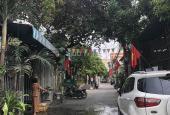 Chính chủ bán nhà 3 tầng, kiệt ô tô 4m, đường Lê Hữu Trác, gần Võ Văn Kiệt, giá chỉ 4,95 tỷ