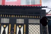 Bán Nhà HXH Thông khu chợ vải đường Phú Thọ Hoà , Q. Tân Phú