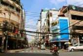 Chính chủ cho thuê nhà MT Nguyễn Thái Học, Q. 1, DT 185m2, 3 lầu, 5 phòng, 70tr/th