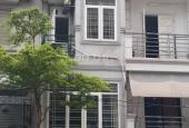 Bán nhà 5 tầng mặt phố Khâm Thiên, vị trí đẹp KD tốt, giá 8,7 tỷ. LH 0912442669