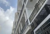 Nhà siêu đẹp 2 lầu gần chợ Hiệp Bình, phường Hiệp Bình Chánh, giá chỉ 2 tỷ 1