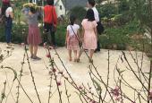 Chính chủ bán căn biệt thự Sunset Resort tại Lương Sơn Hòa Bình LH: 0969438926