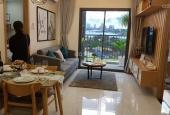 Cần bán căn hộ Fresca Riverside, 2pn, giá thương lượng, cam kết rẻ hơn CĐT