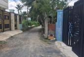 Cần bán nhà xưởng + nhà ở tại phường Vĩnh Phú, thị xã Thuận An, Bình Dương, giá tốt