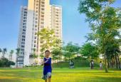 Tòa Sakura - đóng 50% GTCH nhận nhà ở ngay, full nội thất cao cấp - lãi suất 0%, chiết khấu 2% GTCH