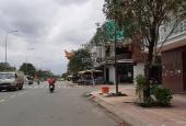 Bán gấp cặp đất đường D4 nhà thuốc Sĩ Mẫn đi vào bên hông, dãy nhà thô N1