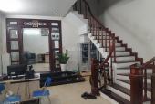 Bán nhà 5 tầng 70m2, MT 5,3m đường Nguyễn Trãi (gần Royal City), giá 7,6 tỷ