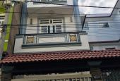 Bán nhà Lê Văn Lương, Nhà Bè 1 trệt, 2 lầu, 5 PN, nhiều tiện ích. LH e Thảo 0982222910 để xem nhà