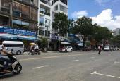 Cho thuê nhà MT Nguyễn Cư Trinh, Q. 1, DT 6.5x14m, trệt, 2 lầu, giá 115tr/tháng