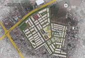 Bán đất tại dự án KDC Khang Thịnh Town, Quận 12, Hồ Chí Minh diện tích 80m2, giá 1.4 tỷ