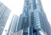 Cho thuê căn hộ chung cư tại dự án Vinhomes Central Park, Bình Thạnh, Hồ Chí Minh, diện tích 188m2