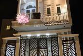Cho thuê nhà KDC Nam Long 2 đẹp, KDC đáng sống nhất Cần Thơ