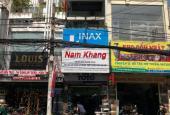 Bán nhà mặt tiền đường Nguyễn Hồng Đào, Phường 14, Tân Bình - 61.5m2 - 11.7 tỷ