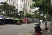 Di cư nước ngoài cần bán nhanh lại lô đất mặt tiền đường Huỳnh Tấn Phát, Phú Xuân, Nhà Bè