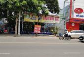 Nhà mặt tiền kinh doanh Quận Tân Phú. Lưu tin