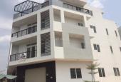 Cho thuê nhà nguyên căn mới xây, thị trấn Trảng Bàng, Tây Ninh