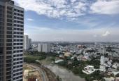 Bán căn hộ Palm Heights, 3PN giá 4 tỷ, 3PN giá 4,6 tỷ, 3PN giá 5,4 tỷ. LH 0909988697