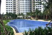 Bán căn hộ Palm Heights, 2PN giá 3,1 tỷ, 2PN giá 3,2 tỷ, 2PN giá 3,3 tỷ. LH 0909988697